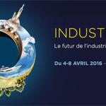 4244-salon-industrie-paris-2016